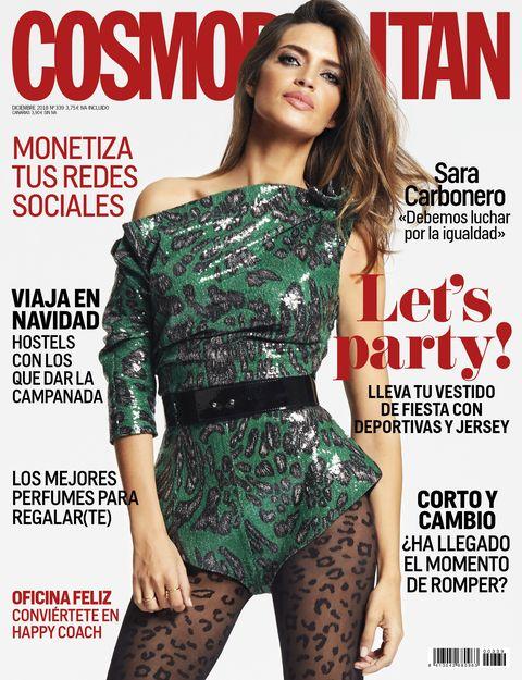 Magazine, Clothing, Shoulder, Publication, Joint, Thigh, Leg, Photo shoot, Waist, Model,