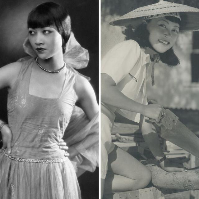 1920年代から1930年代にかけて、米ハリウッド、そしてヨーロッパの映画業界で名を轟かせた、歴史上初のアジアンスターともいえる、アンナ・メイ・ウォンの活躍と苦悩をお届け。アジア系役者たちの活躍が目覚ましい近年、白人至上主義が根深かった時代のハリウッドで、偏見のなか夢を追ってきた先人たちの存在も!