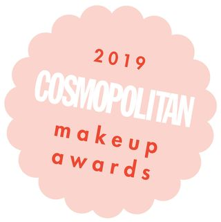 The 2019 Cosmo Makeup Awards—Aka All the Sh*t You Need to Buy RN