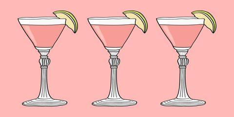 cosmopolitan-cocktail