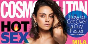 mila-kunis-cosmopolitan-august-2018-issue-cover