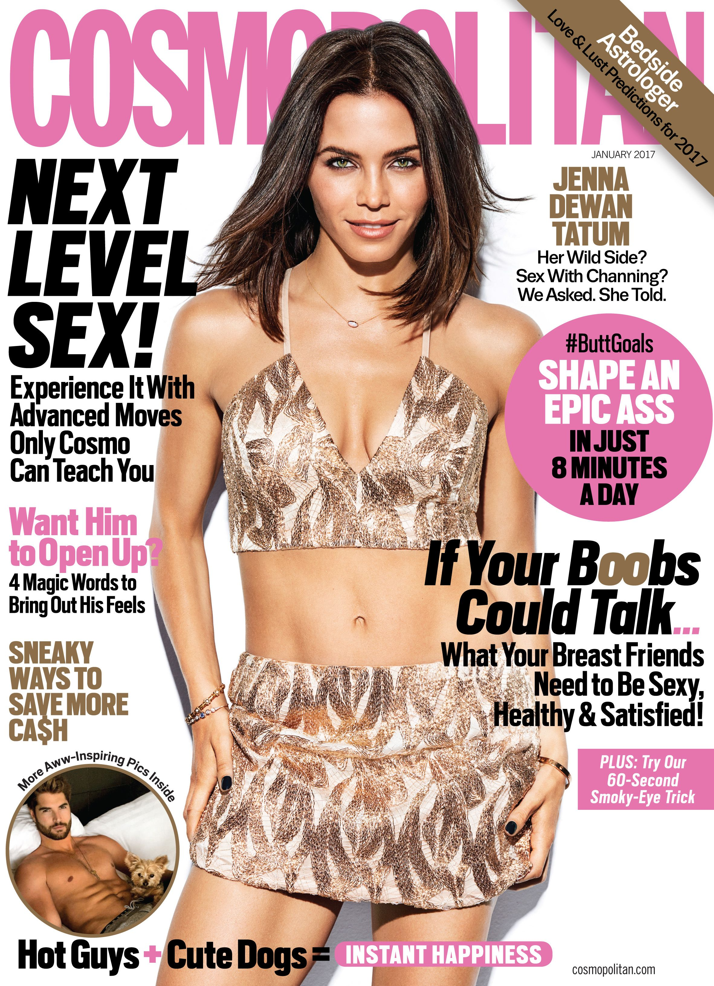 Is a cute Jenna Dewan Tatum naked (29 foto and video), Topless, Fappening, Selfie, swimsuit 2015