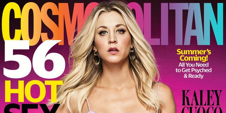 cosmopolitan magazine dating tips Sex tips & dating advice for women spice up your love life & solve relationship issues with advice from the cosmo sexperts.