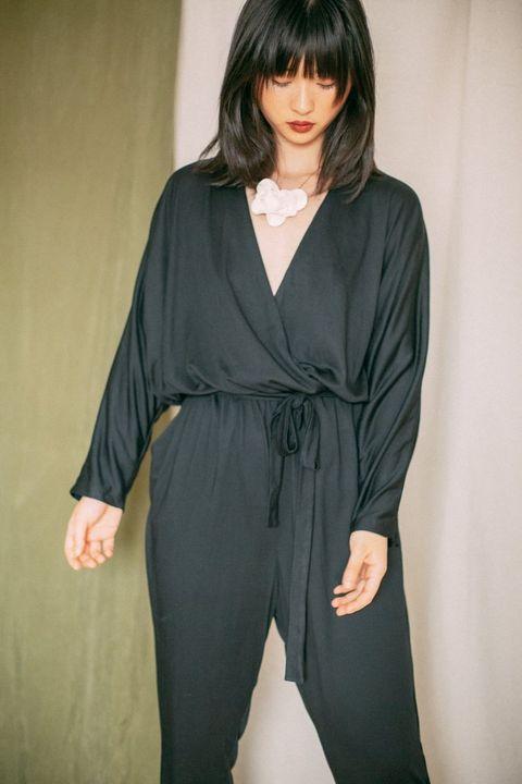 comfy kleding
