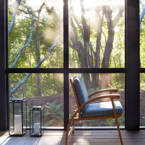 The Ultimate Cost Guide To A Screened In Porch What Does A Screened In Porch Cost