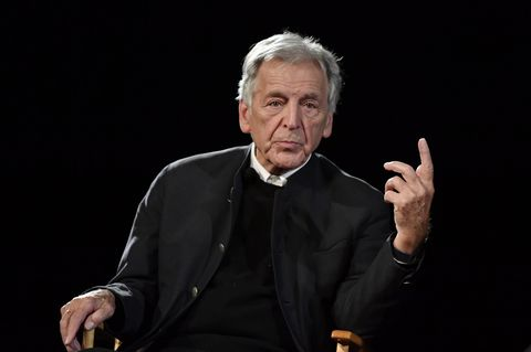 Image result for COSTA GAVRAS SAN SEBASTIAN