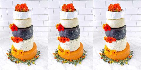 Cake decorating, Sugar paste, Pasteles, Wedding cake, Cake, Sugar cake, Icing, Torte, Baking, Food,