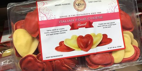 Food, Cuisine, Dish, Ingredient, Piquillo pepper, Recipe, Salt-cured meat, Produce,