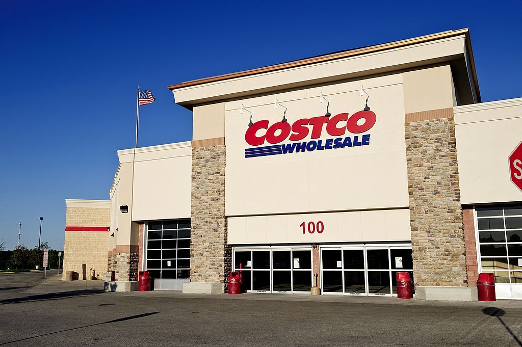 Here's a Rundown of Costco's Holiday Hours for Thanksgiving 2019