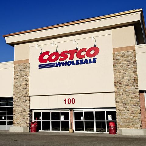 What Are Costco S Labor Day Hours Costco S Holiday Hours 2019