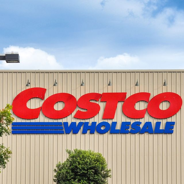 25 Things You Never Knew About Costco