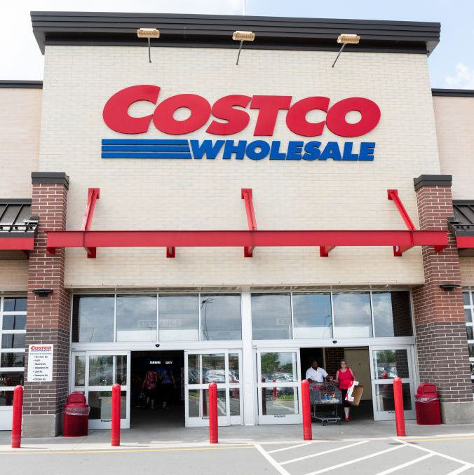 Costco - Publix Easter Hours