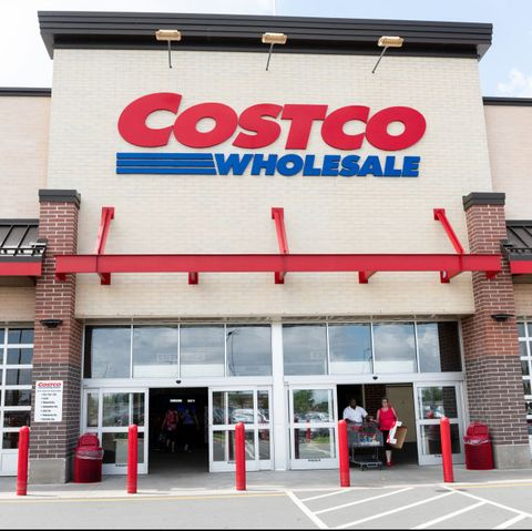 Costco Holidays List 2020.Costco Holiday Hours 2019 Is Costco Open On Thanksgiving