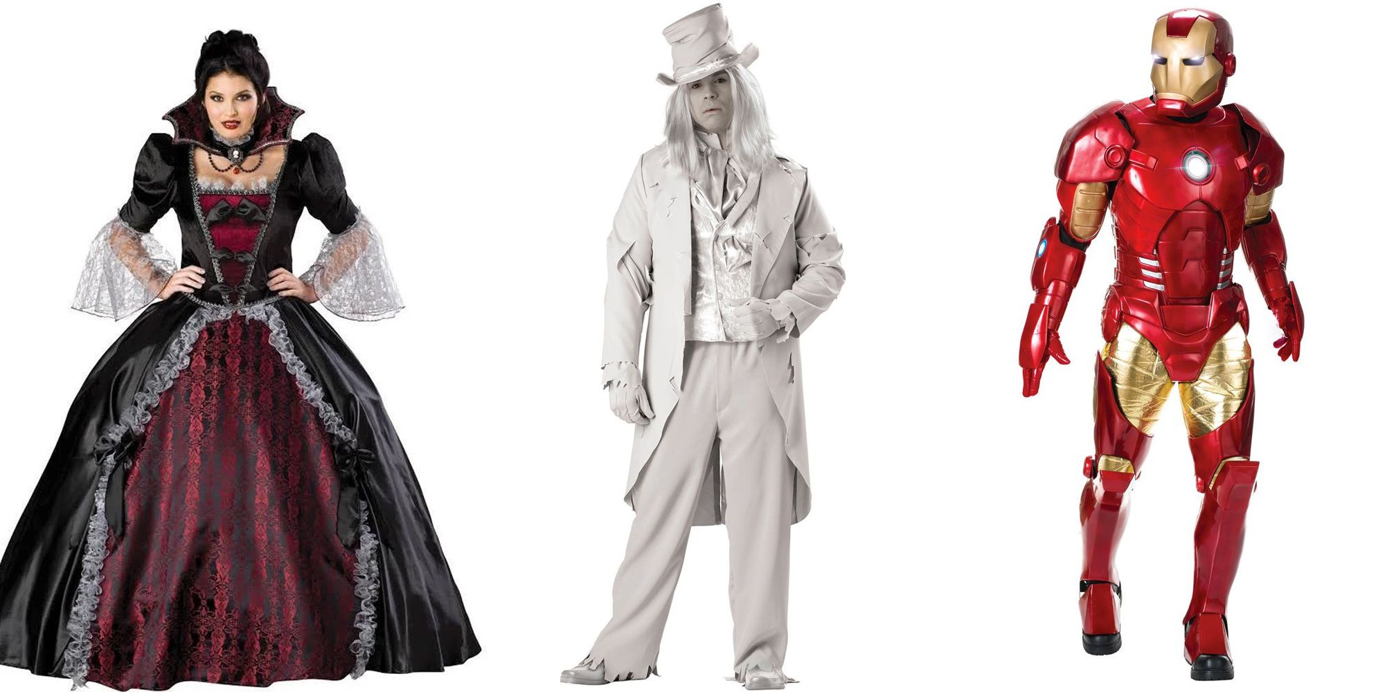 10 most expensive halloween costumes in 2018 high end costume ideas