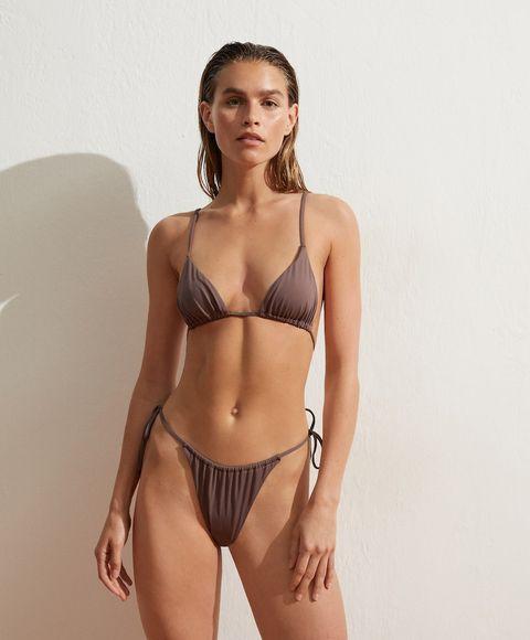 bikini moda 2021