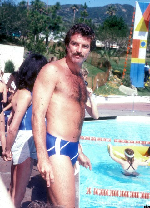 Swimming sock: arriva il costume che copre solo il necessario