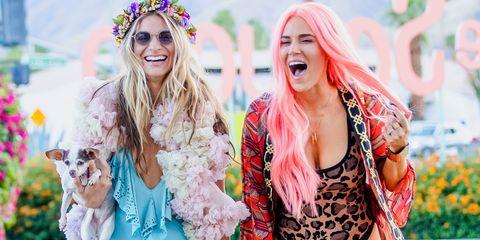 costumi 2019 moda donna interi e bikini errori shopping