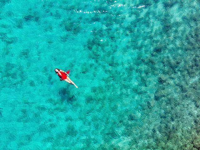 bikini sostenibili estate 2021