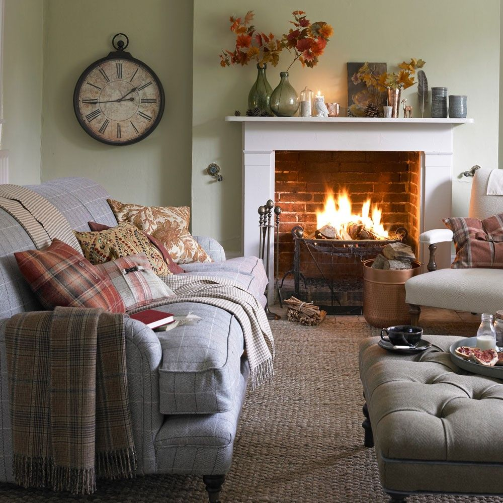 21 cosy living room designs – ksa g.com