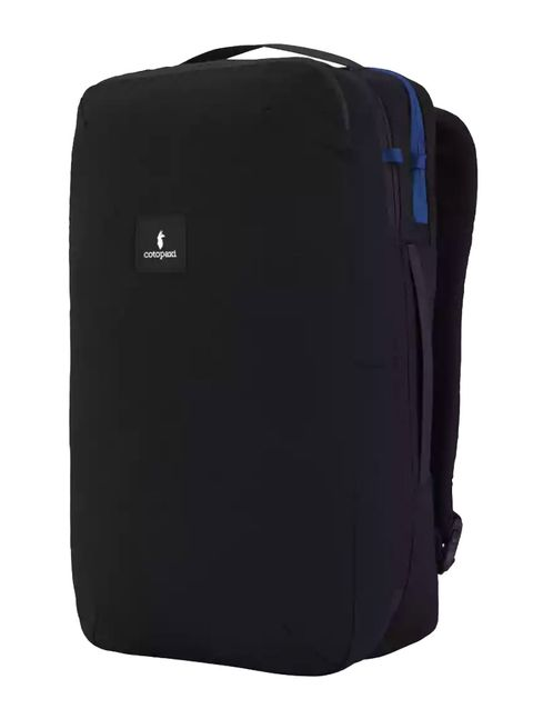 Bag, Product, Luggage and bags, Hand luggage, Suitcase, Business bag, Technology, Baggage, Electronic device, Laptop bag,