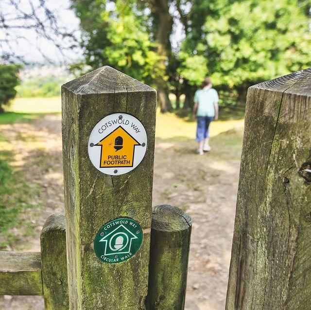 cotswold walks best walks in the cotswolds