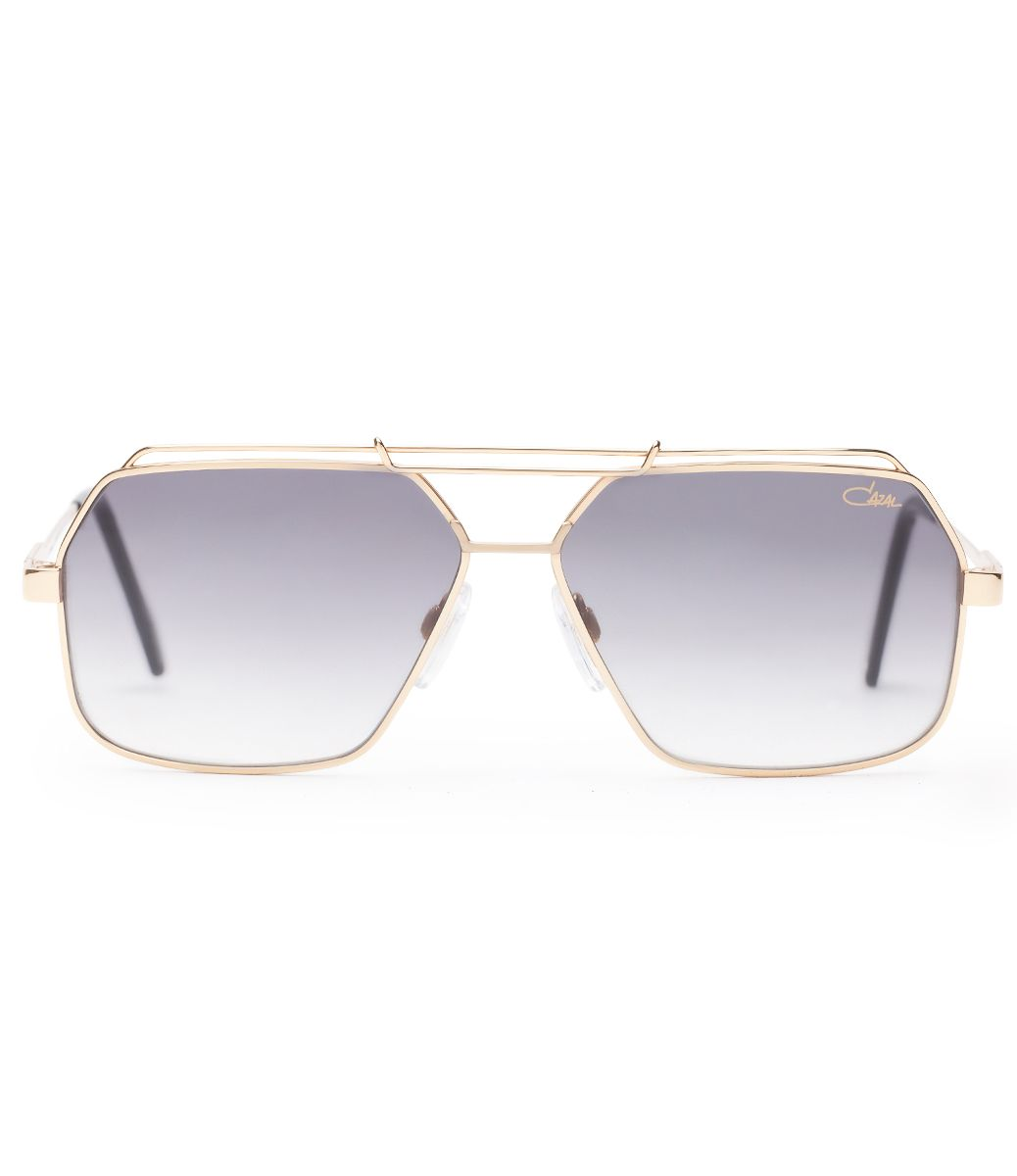 rectangular glasses for men with round face