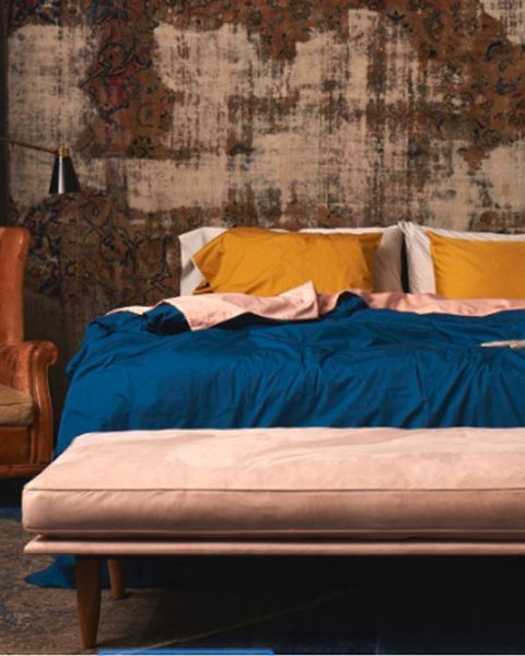 The Best Cotton Sheets To Buy 2020 Top Bed Sheets With