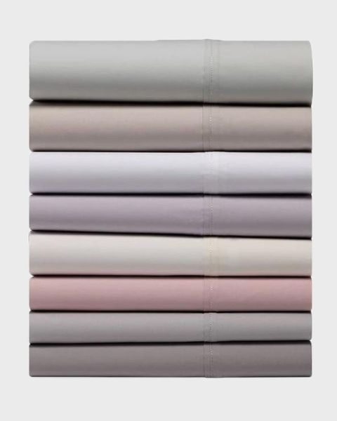 Best Cotton Sheets Wamsutta Pimacott Sheet Set