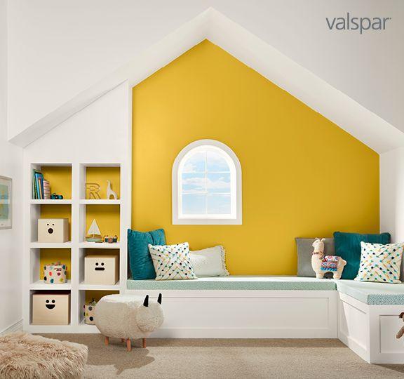 2018 color trends best paint color and decor ideas for 2018 rh elledecor com color for home front color for home inside