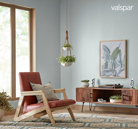 Valspar Colors Of The Year