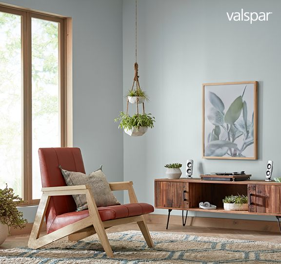 Merveilleux Valspar Colors Of The Year