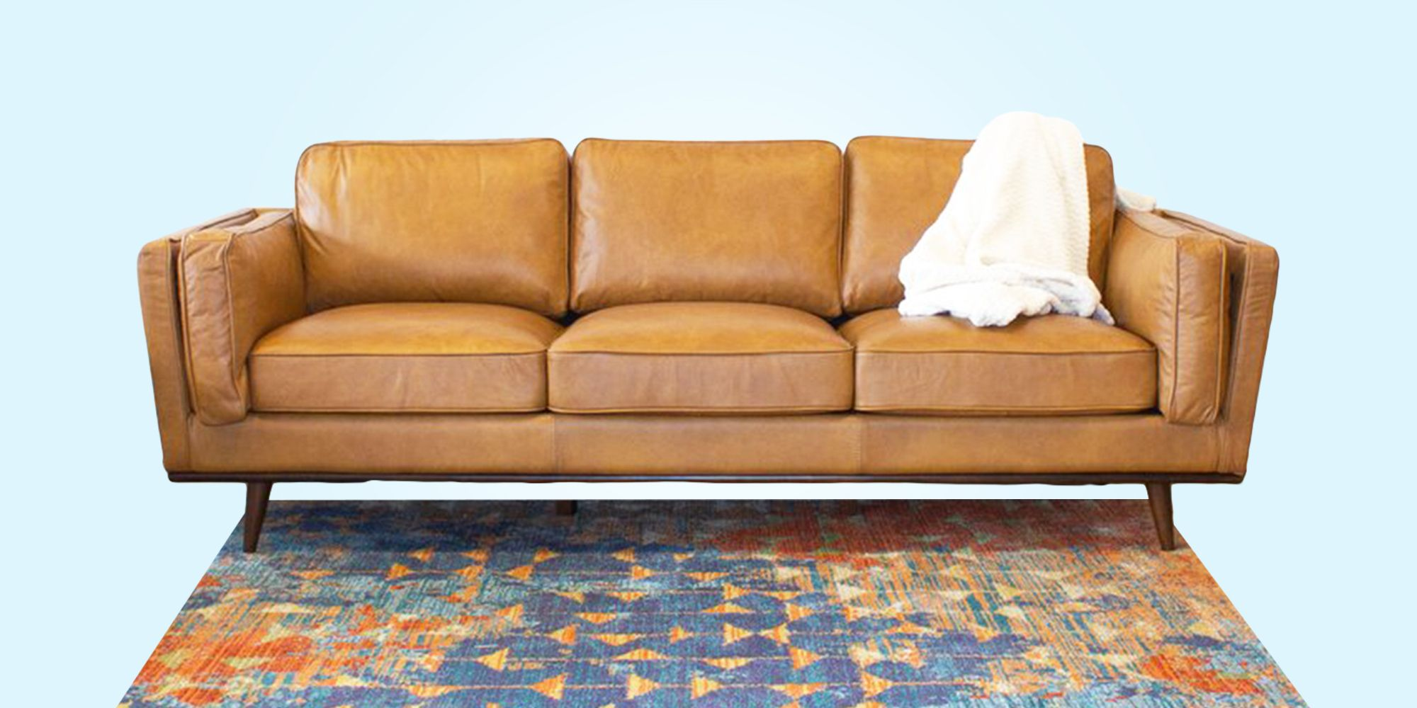 20 Luxury Couches to Host Luxury Naps in 2021
