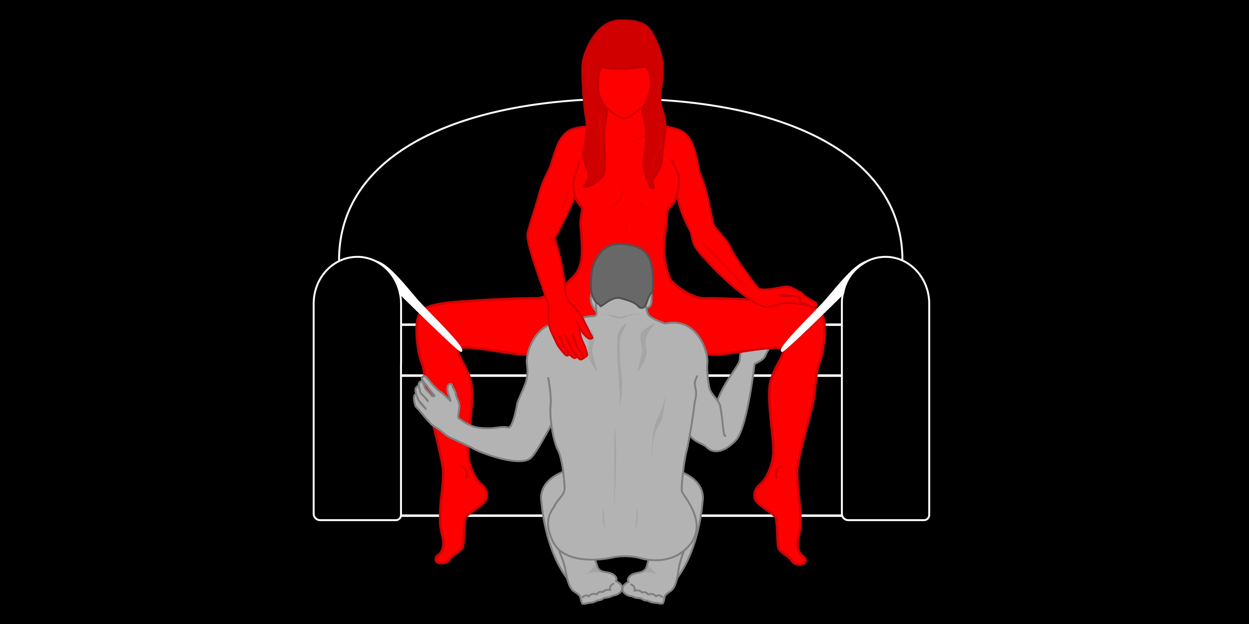 Peyton roi list nude fakes