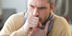 How to choose the best over the counter cough medicines