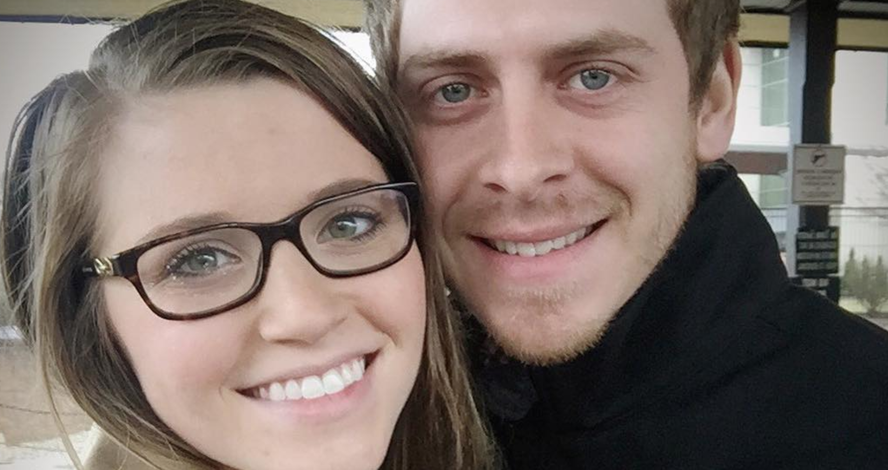 Counting On' Fans Flip Out at Joy-Anna Duggar and Austin Forsyth for