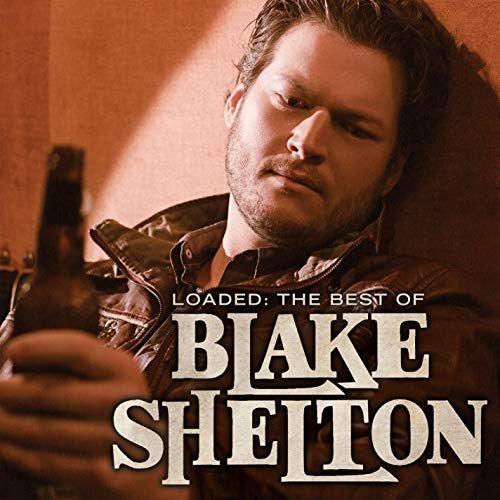 country beach songs blake shelton