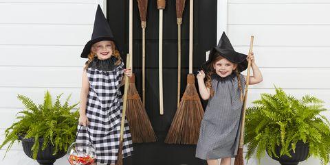 2020 kids halloween costumes