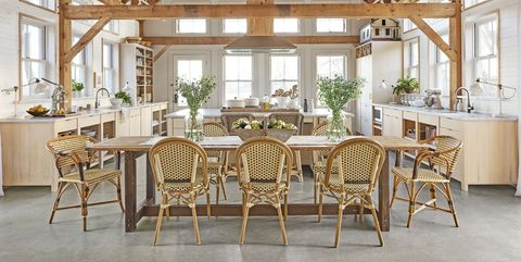 100+ Kitchen Design Ideas - Pictures of Country Kitchen ... on kitchen floor covering ideas, kitchen tables ideas, kitchen painting ideas, kitchen brick ideas, kitchen rugs ideas, kitchen windows ideas, kitchen decor ideas, kitchen paneling ideas, kitchen doors ideas, kitchen bathroom ideas, kitchen blinds ideas, kitchen wallpaper designs, modern small kitchen design ideas, kitchen electrical ideas, kitchen wood ideas, kitchen photography ideas, kitchen mirror ideas, kitchen art ideas, kitchen signs ideas, kitchen furniture ideas,