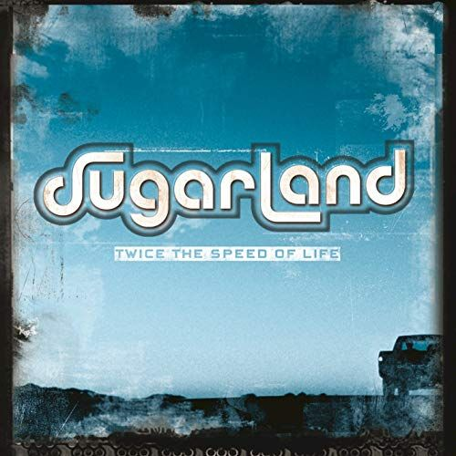 country line dance songs sugarland