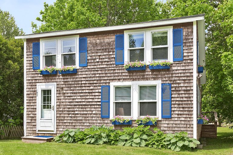 6 Tiny Homes For Sale