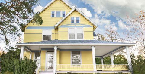 danbury, ia home for sale