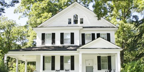 country bargain homes to renovate