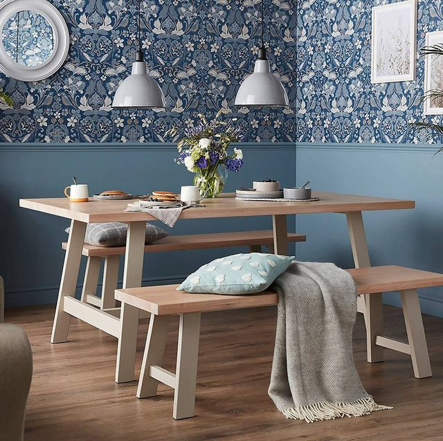 country living furniture accessories homebase