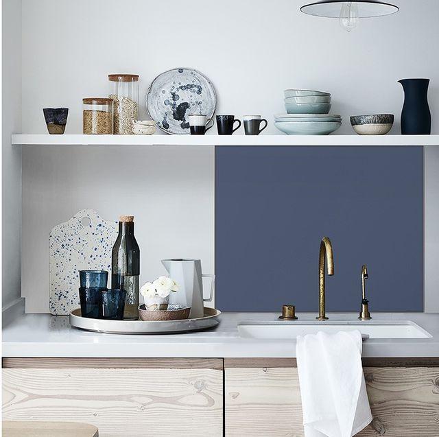 country living kitchen splashbacks collection