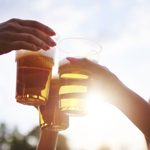 Hand, Light, Drink, Drinking, Alcohol, Sunlight, Finger, Beer, Photography, Lager,