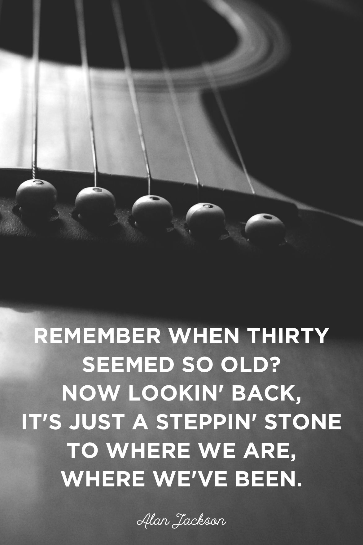 20 Best Country Song Quotes Country Song Quotes About Life
