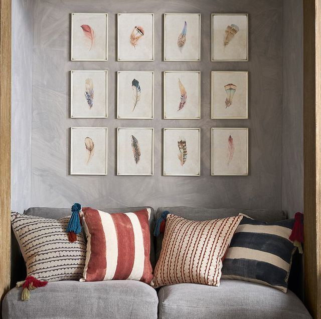 country wall art