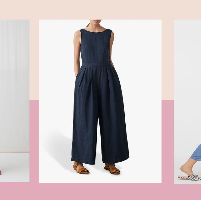 country wedding outfit guest guide