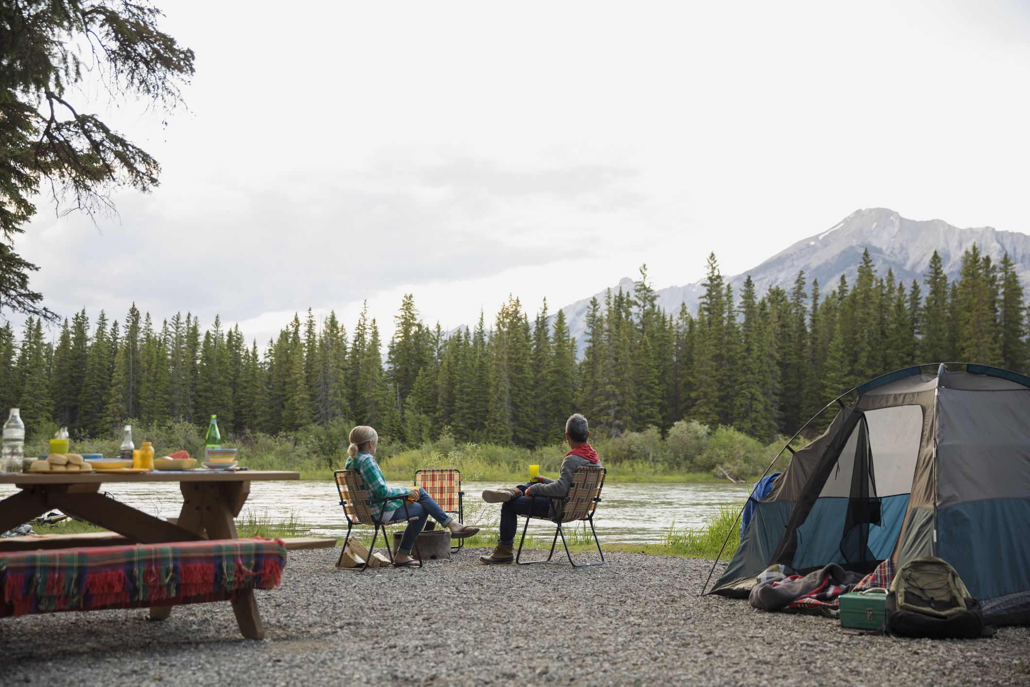 REI Outlet's Top 20 Deals on Outdoor Gear This Week