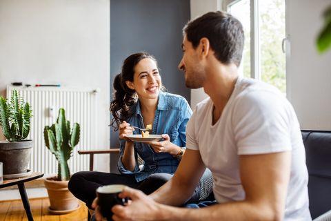精神科医が教えてくれる、冷えた関係をよみがえらせる7つのヒント